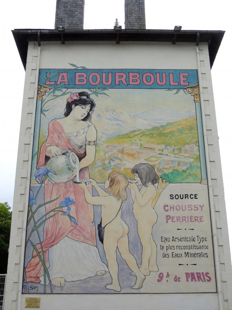 La-Bourboule-thermale