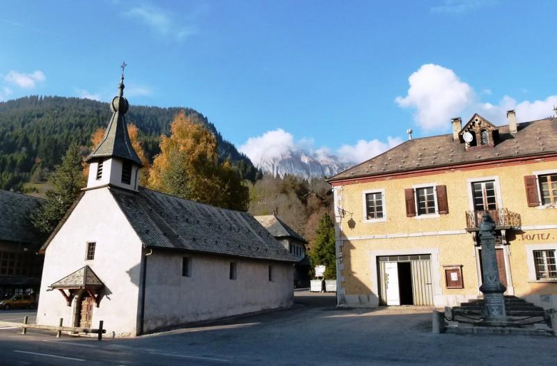 chapelle-d-abondance-village-2