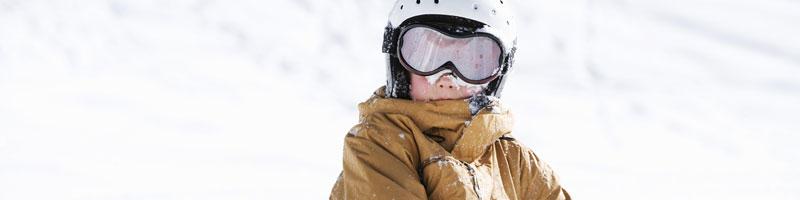 enfant-ski-chute