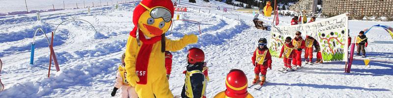 enfant-ski-decouverte