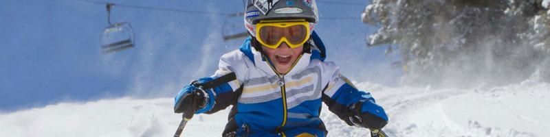 enfant-ski-equipement