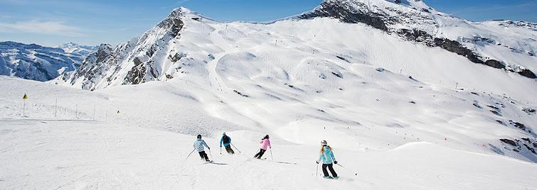 haute-savoie-ski
