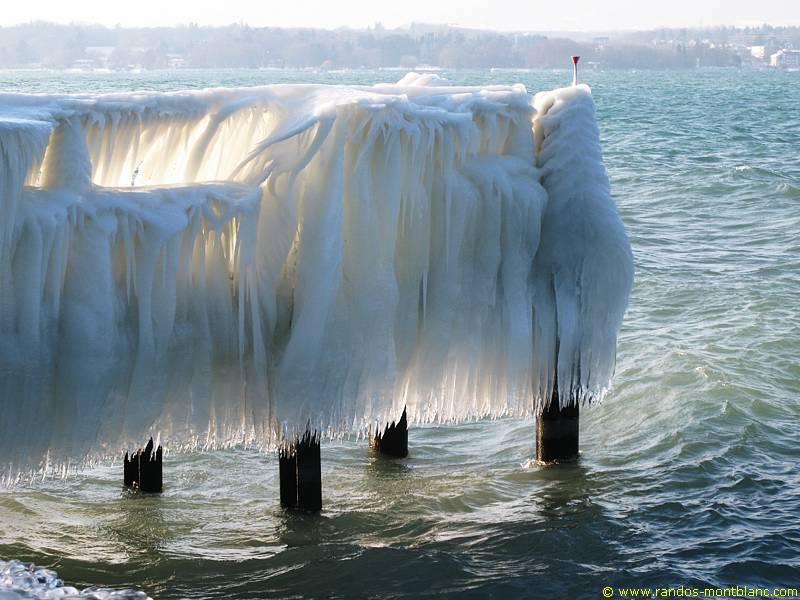 lac-leman-hiver