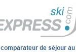 logo-ski-express