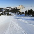 massif-vercors-ski
