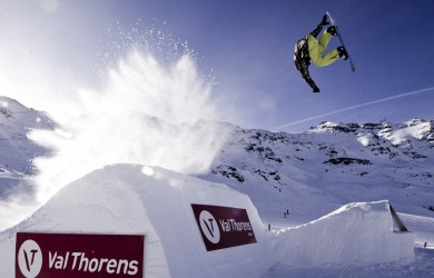 meilleurs-snowparks-fr