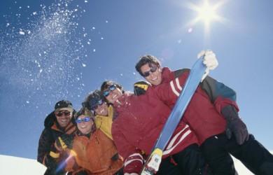 preparation-sejour-ski