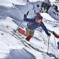securite-ski