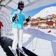 ski-debutant