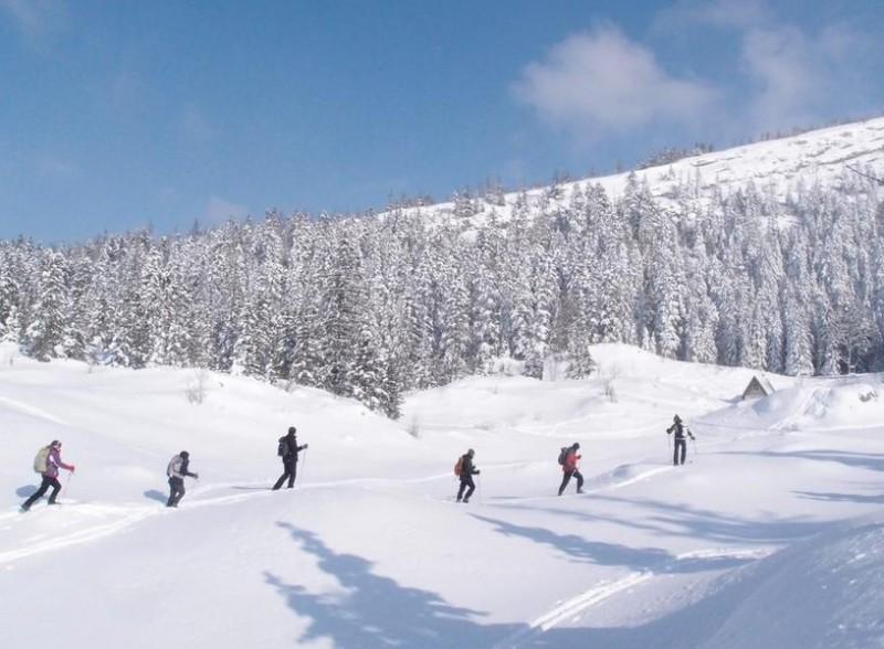 ski-fond-vercors