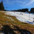 ski-printemps