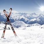 bons plans ski pas cher