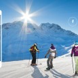Paradiski-Yuge-application-ski