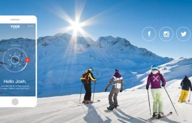 Paradiski-Yuge-application-ski