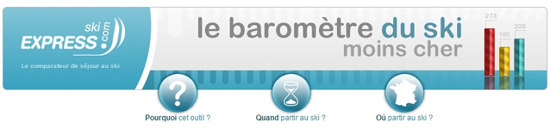 barometre-ski