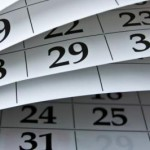 calendrier-ske