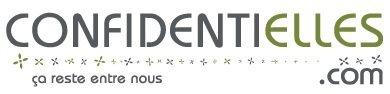 confidentielles-logo
