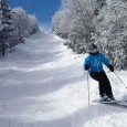 conseils_ski_tout_compris