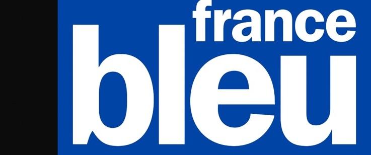 france-bleu-107.1v2