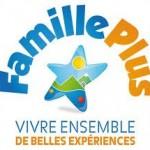 logo-famille-plus