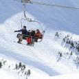 organiser-vacances-ski-tout-compris