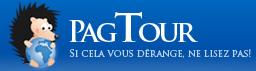 pagtour-logo