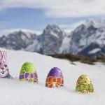 paques-ski-derniere-minute