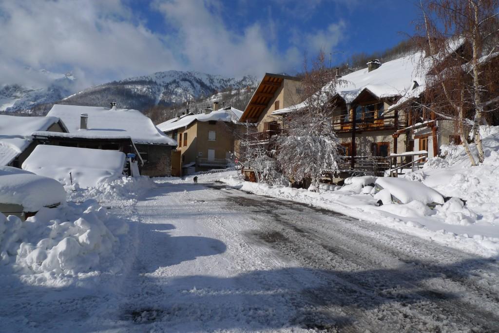 puy-saint-andre-hiver