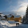 station de ski de Serre Chevalier