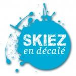 ski-decale