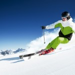 skier-pas-cher-reservation