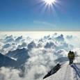 sommet-mont-blanc