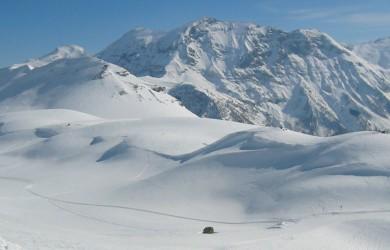 station-ski-orcieres
