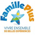 top-stations-famille-plus