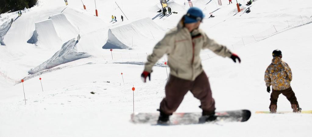 snowpark-font-romeu