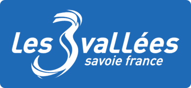 3-vallees-logo