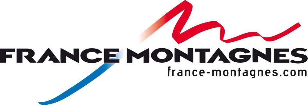 France Montagnes, le site qui vous informe pour passer vos vacances #lahaut
