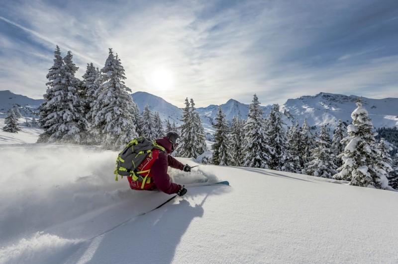 ski--chatel-portes-du-soleil