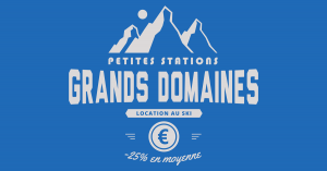 cover-grands-domaines