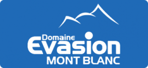 evasion-mont-blanc