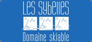 les-sybelles