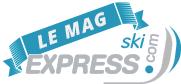 Ski-Express
