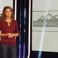 Montagne Inside avec France Montagne #MontagneInside