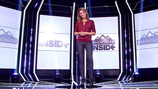 montagne-inside-sandrine-quetier