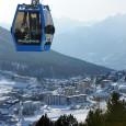 montgenevre-ski