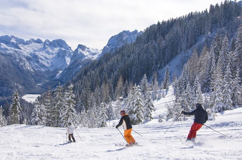 notre-dame-de-bellecombe-ski