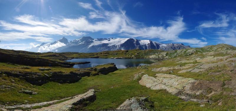parc-national-ecrins-isere