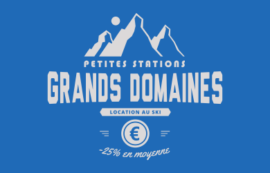 petites-stations-grands-domaines