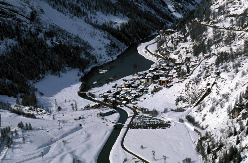 riviere-isere