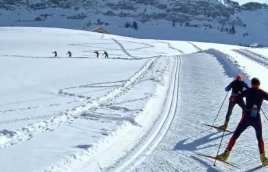 ski-de-fond-piste-noire